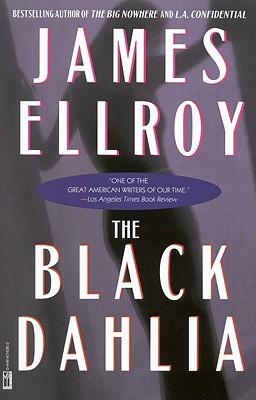 Image for The Black Dahlia