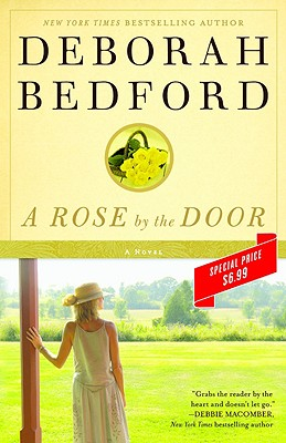 Image for ROSE BY THE DOOR