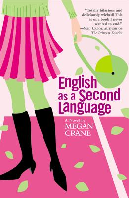 Image for English As A Second Language
