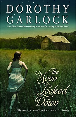 The Moon Looked Down, Dorothy Garlock