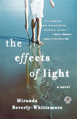 Image for EFFECTS OF LIGHT