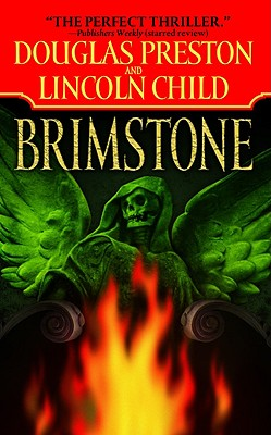Image for Brimstone