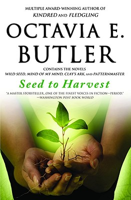 Image for Seed to Harvest