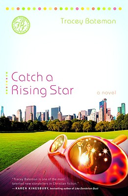 Image for Catch a Rising Star (Drama Queens Series #1)