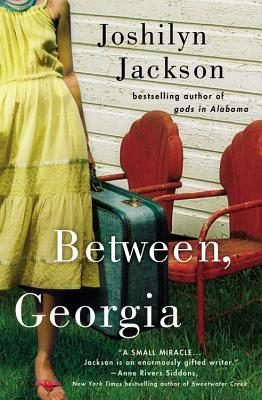 Between, Georgia, JOSHILYN JACKSON