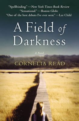 Image for A Field of Darkness