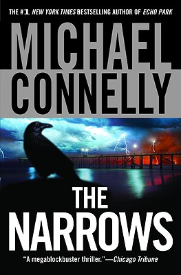 The Narrows (Harry Bosch), Michael Connelly