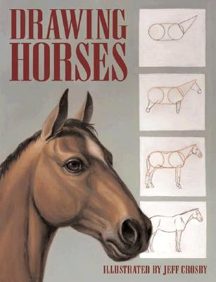 Image for Drawing Horses