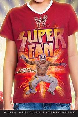 Image for SUPER FAN