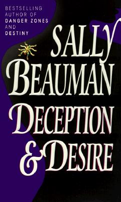 Image for Deception and Desire