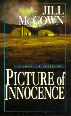 Image for Picture of Innocence (British Mystery Series)