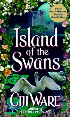 Image for Island of the Swans
