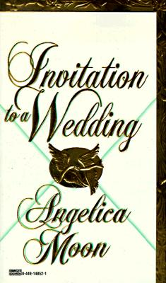 Image for Invitation to a Wedding