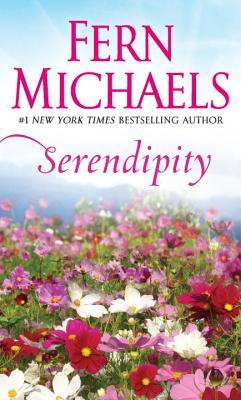 Serendipity, FERN MICHAELS