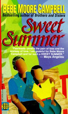 Image for SWEET SUMMER:GROWING UP W
