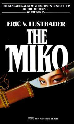 Image for Miko