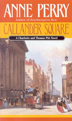 Image for Callander Square