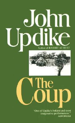 The Coup, Updike, John