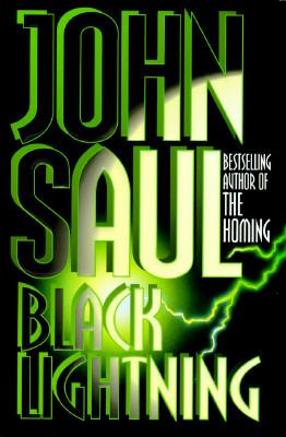 Image for Black Lightning