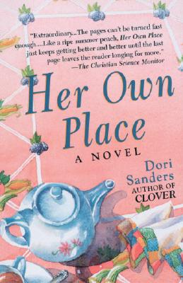Image for Her Own Place (Fawcett Columbine)