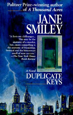 Image for Duplicate Keys