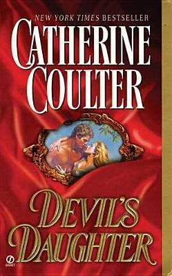 Image for Devil's Daughter (Devil's Duology)