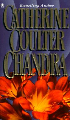 Image for Chandra (Signet)