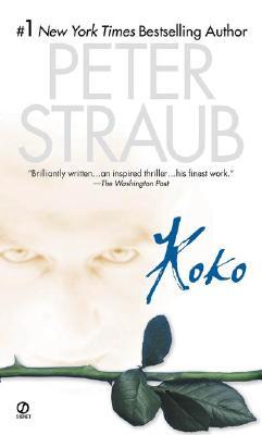 Image for KOKO