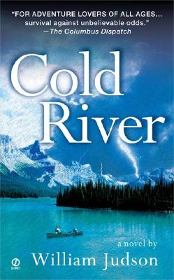 Image for Cold River (Signet)