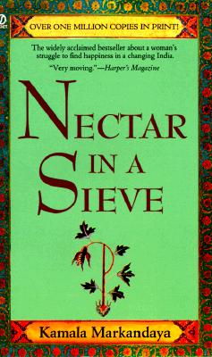 Image for Nectar in a Sieve (Signet)