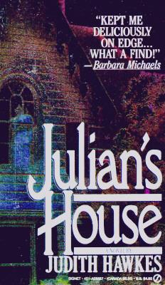 Image for Julian's House