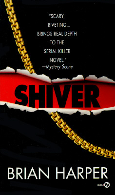 Image for Shiver: A Novel