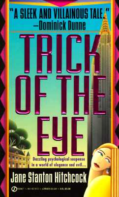 Image for Trick of the Eye
