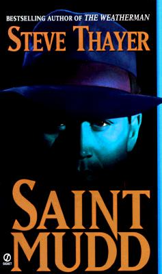 Image for Saint Mudd: A Novel of Gangsters and Saints