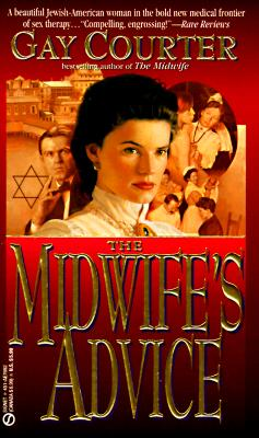 Image for MIDWIFE'S ADVICE, THE