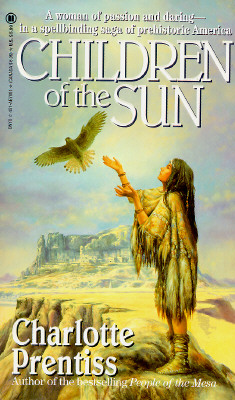 Image for Children of the Sun
