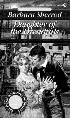 Image for Daughter of the Dreadfuls (Signet Regency Romance)