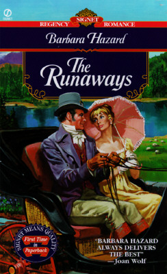Image for RUNAWAYS, THE