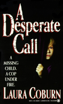 Image for A Desperate Call