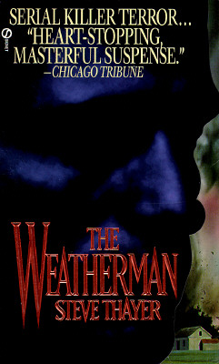 Image for The Weatherman