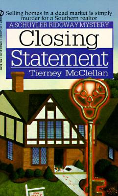 Closing Statement, McClellan, Tierney