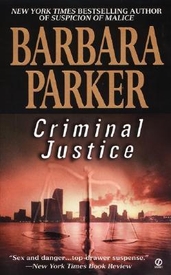 Image for Criminal Justice