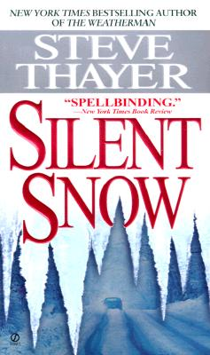Image for Silent Snow