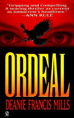 Image for Ordeal