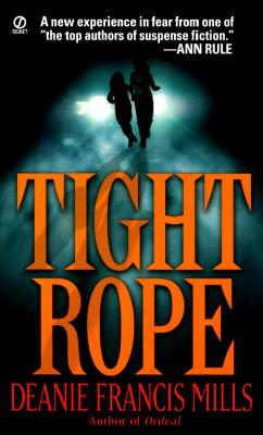 Image for Tight Rope