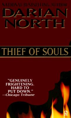 Image for Thief of Souls