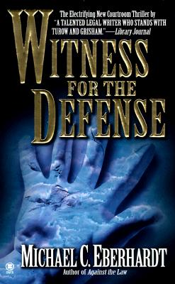 Image for Witness for the Defense