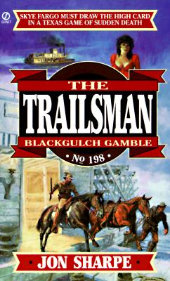 Image for Blackgulch Gamble
