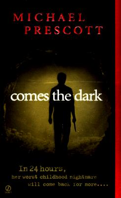 Image for Comes the Dark