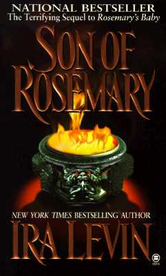 Image for Son of Rosemary: The Sequel to Rosemary's Baby